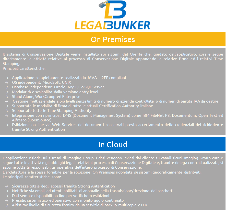 LegalBunker